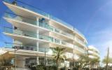 Edificio Sunseabar