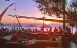 Sunsea Bar