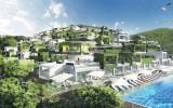 Green Resort Ibiza