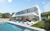 Casa Lambda