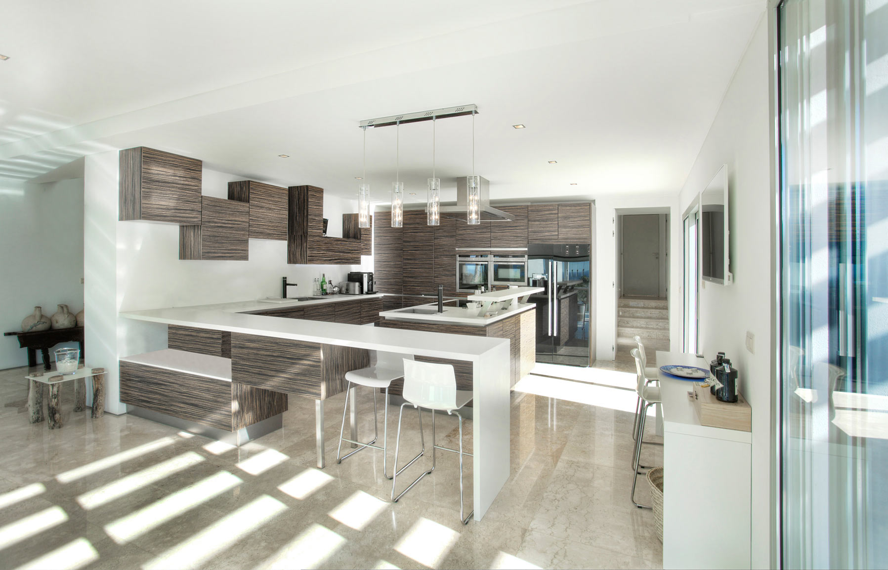 Mg ag arquitectos arquitectos asociados - Arquitectos ibiza ...